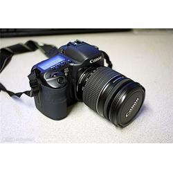 佳能5D单反相机维修_特约维修_广州佳能5D单反相机维修服务图片