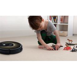 iRobot智能扫地机维修地址-林和东维修点-智能扫地机维修图片