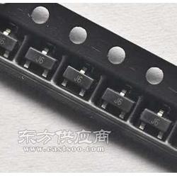 S9014贴片三极管图片