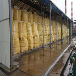 山东钰祥林(图)、6水氯化镁、平顶山氯化镁图片