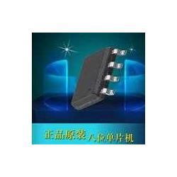 供应原装正品AT8PB513B台湾逺翔FEELING代理假一赔百优图片
