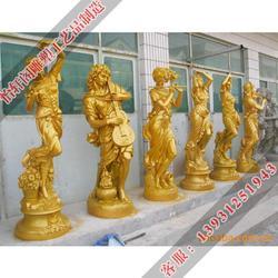 怡轩阁雕塑厂,云南人物雕塑,人物铜雕塑铸造批发