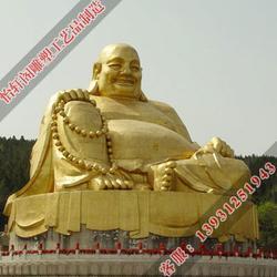 怡轩阁雕塑、弥勒佛铜雕多少钱、宁夏弥勒佛铜雕图片