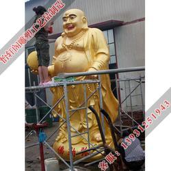 怡轩阁雕塑_梅州弥勒佛铜像_弥勒佛铜像铸造价格
