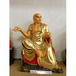怡轩阁雕塑(多图)_广西寺庙十八罗汉图图片