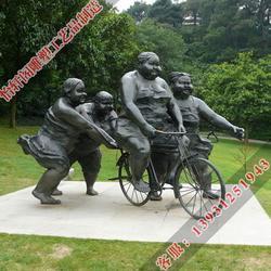 怡轩阁铜雕厂-福建人物雕塑-人物雕塑定做厂家图片