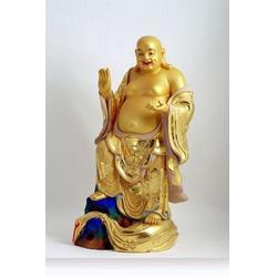 铜雕十八罗汉、怡轩阁雕塑(查看)图片