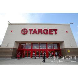 TARGET验厂,哪家顾问公司有经验_TARGET验厂图片