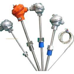 天康仪表线缆,细微铠装热电偶厂家,细微铠装热电偶图片