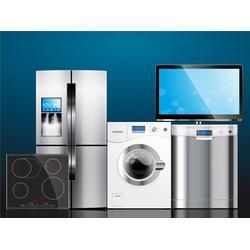 太阳能热水器维修价格、密飞家电(在线咨询)、热水器维修图片