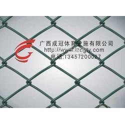 贺州足球场防护网图片