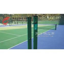 贺州羽毛球场围网图片