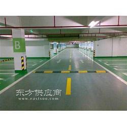 贺州防静电地坪漆造价图片