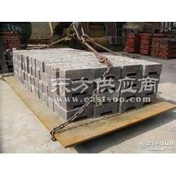 耐热钢铸件标准 高铬合金锤头 飞达机械厂家图片