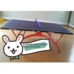 销售乒乓球台 出售红双喜折叠乒乓球桌图片