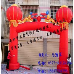 南阳气模厂,永鑫气模厂质优价廉,专业售后保障图片