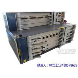 STM-1光传输设备华为OSN1500B图片