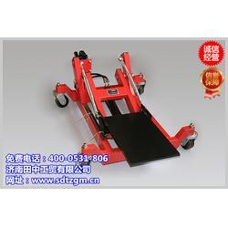 田中工贸、上海市变速箱拖车、大车变速箱拖车图片