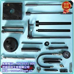 上海市发动机维修-厂家直销(优质商家)汽车发动机维修工具图片