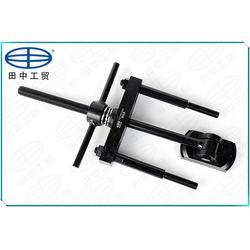 陕西省重型汽车缸套拉拔器 专用修理工具、田中工贸(在线咨询)图片