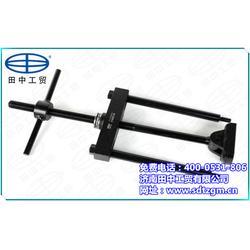 厂家(多图)_云南重型汽车维修缸套工具图片
