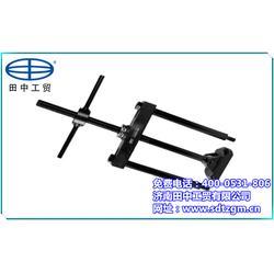 厂家(多图)、甘肃省潍柴发动机缸套拉拔器图片