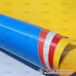 夾網布-夾網布生產廠-PVC涂塑布JL400A1圖片
