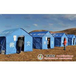 防水帆布-車展防曬擋雨篷布-珠寶展銷篷布圖片
