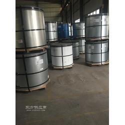 南宁宝钢磷化镀锌板经销商图片