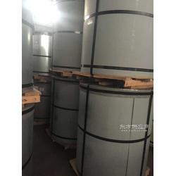广东宝钢磷化镀锌板多少钱一吨图片