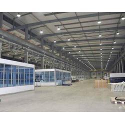 大旗光电 吉林LED工厂灯-通化LED工矿灯图片