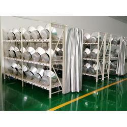 工厂灯有哪些_大旗光电专业LED照明(在线咨询)_工厂灯图片