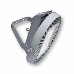 辽宁省LED天棚灯,大旗光电(在线咨询),阜新LED工矿灯图片