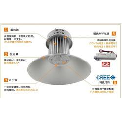 LED工矿灯供应,大旗光电(在线咨询),滨州LED工矿灯图片