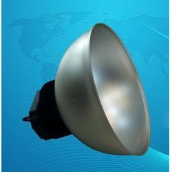 LED工矿灯价位,LED工矿灯,大旗光电图片