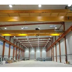 泰安LED工矿灯-大旗光电-山东厂房工矿灯图片