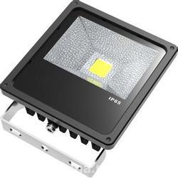山东LED泛光灯哪家好,大旗光电(咨询),日照LED泛光灯图片