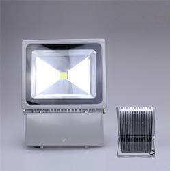 LED泛光灯品牌,大旗光电,邯郸LED泛光灯图片