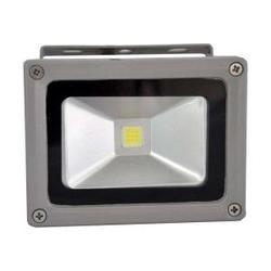 LED泛光灯100w、邯郸LED泛光灯、大旗光电(查看)图片