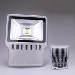 阳原LED泛光灯,大旗光电,张家口LED泛光灯图片