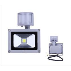 LED泛光灯供应商|曲阳LED泛光灯|大旗光电(查看)图片