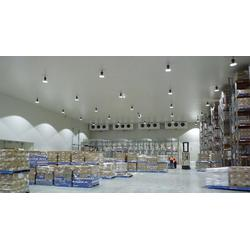 工厂灯规格型号,工厂灯,大旗光电(查看)图片