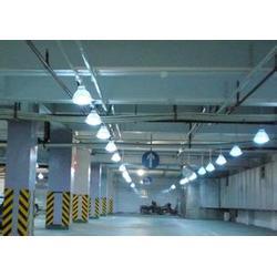 隆尧LED工矿灯,LED工矿灯芯片,大旗光电(优质商家)图片