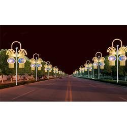 大旗光电(图),灯杆造型,青岛灯杆造型图片