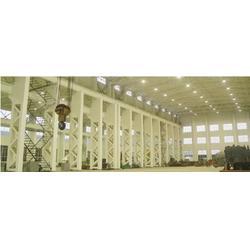 焦作工矿灯,100wled工矿灯厂房灯,大旗光电(优质商家)图片