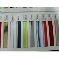 弹力织带订购、海南织带、东纺绳带厂(查看)图片