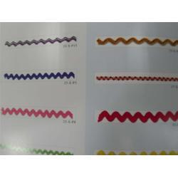织带供应|织带|东纺绳带厂图片