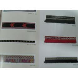 提花织带高品质_东纺绳带厂(已认证)_织带图片