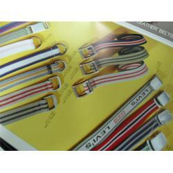 东纺绳带厂 环保织带订做-织带图片