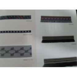 涤棉织带厂家-东纺绳带厂(在线咨询)江苏涤棉织带图片